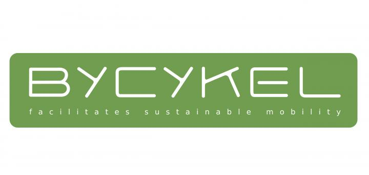 Bycykel