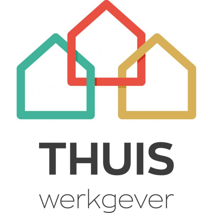 thuiswerkgever
