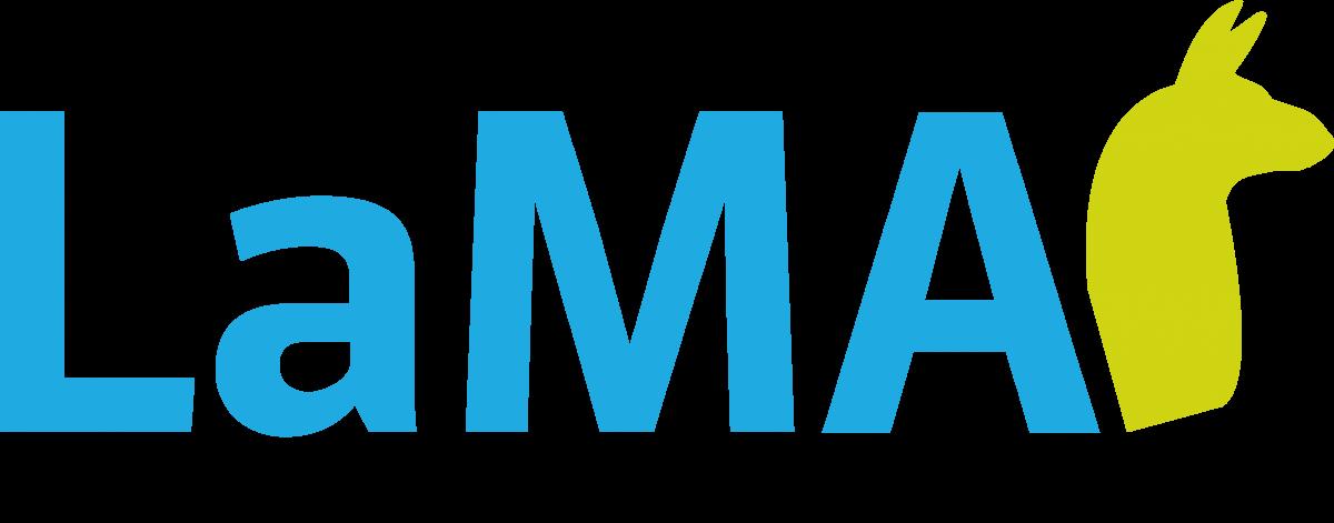 Laat inwoners meedenken bij mobiliteitsvraagstukken met LaMA
